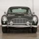 1965 Aston Martin DB5 on auction