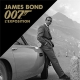 Designing 007 Fifty Years of Bond Style comes to Paris
