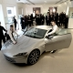 Christies James Bond SPECTRE charity auction preview