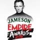 SPECTRE wins at Empire Awards 2016