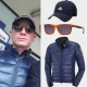 Find out What Daniel Craig is Wearing