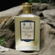 Floris and Turnbull & Asser launch 71/72 Eau de Parfum