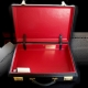 Rare SD Studios 'From Russia With Love' Attaché case for sale
