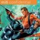 MI6 Confidential 39 Thunderball