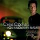Casino Royale theme song singer Chris Cornell dies age 52