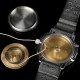 Rare James Bond items at Prop Store Live Auction 2017