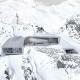 007 Elements: a new James Bond Cinematic Installation in Austria