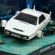 Bond in Motion official James Bond die-cast vehicles collection released in the UK
