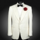 Bonham's to auction SPECTRE tuxedo and Never Say Never Again kimono