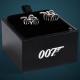 Exclusive A-Box James Bond collectibles revealed spectre aston martin db5