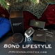 The James Bond Collector's A-Box revealed unboxing