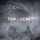 LEGO Creator Expert 10262 James Bond Aston Martin DB5 available in August 2018
