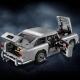 LEGO reveals Aston Martin DB5 Creator Expert model