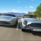 Forza Horizon 4 Ultimate Edition to feature 10 James Bond Cars
