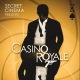 Secret Cinema Presents Casino Royale