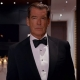 Pierce Brosnan stars in 2018 Spar commercial