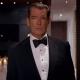 Pierce Brosnan stars in 2018 Spar commercial