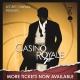 Secret Cinema announces further tickets for Casino Royale