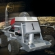 James Bond's Moon Buggy and more on auction