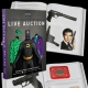 Rare James Bond items at Prop Store Live Auction 2019