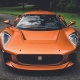 Rare Jaguar C-X75 stunt car from SPECTRE on auction at RM Sotheby's