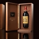 Château Angélus pays tribute to James Bond  with 007 Limited Edition wine