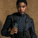 Nokia in No Time To Die and ad campaign featuring Lashana Lynch