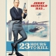 23 Hours to Kill: Jerry Seinfeld channels inner James Bond in new Netflix special trailer