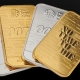 Royal Mint releases No Time To Die Bullion Bars