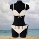 Ursula Andress Dr. No bikini expected to fetch $500.000 on auction