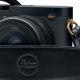 Leica reveals Limited Special Edition Leica Q2 Daniel Craig x Greg Williams