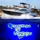 Quantum of London Yacht for sale