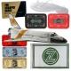 James Bond memorabilia highlights from Prop Store's biggest LA auction