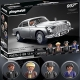 Playmobile releases James Bond Aston Martin DB5 with gadgets and figures