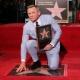 Hollywood Walk of Fame star for Daniel Craig
