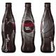 Coca Cola Zero Quantum of Solace