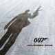 Quantum Of Solace movie artwork