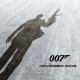 Quantum Of Solace movie artwork