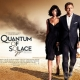 Quantum Of Solace shatters box office records