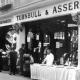 Turnbull & Asser sale 2007
