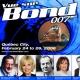 Vue sur Bond 2006