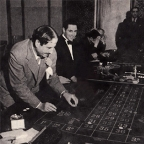 Casino Estoril James Bond