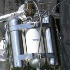 jetpack rocket belt