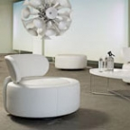 BoConcept chair