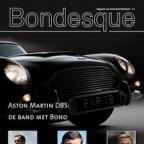 bondesque 1