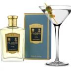 floris martini