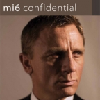 MI6 Confidential 12