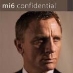 MI6 Confidential 12
