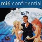 MI6 Confidential 13 The Art of Bond