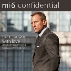 MI6 Confidential 15